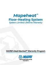warranty-mapeheat-lifetime-en