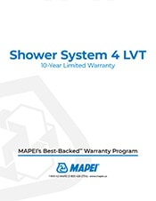 en-warranty-Shower-System-4-LVT-10yr