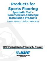 en-sports-commercial-5-year-warranty-2021