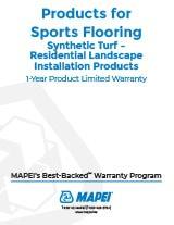 en-sports-residential-1-year-warranty-2021
