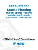 en-sports-rubber-flooring-5-year-warranty-2021