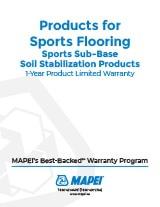 en-sports-soil-stabilization-1-year-warranty-2021