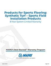 Warranty-Sports-Flooring-Sports-Turf-System-2