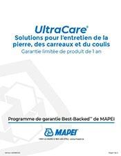 ultracare-fr