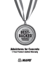 warranty-admixtures-for-concrete-1yr-2019-en-thumb