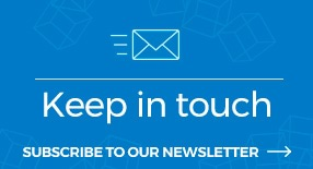 newsletter-uk