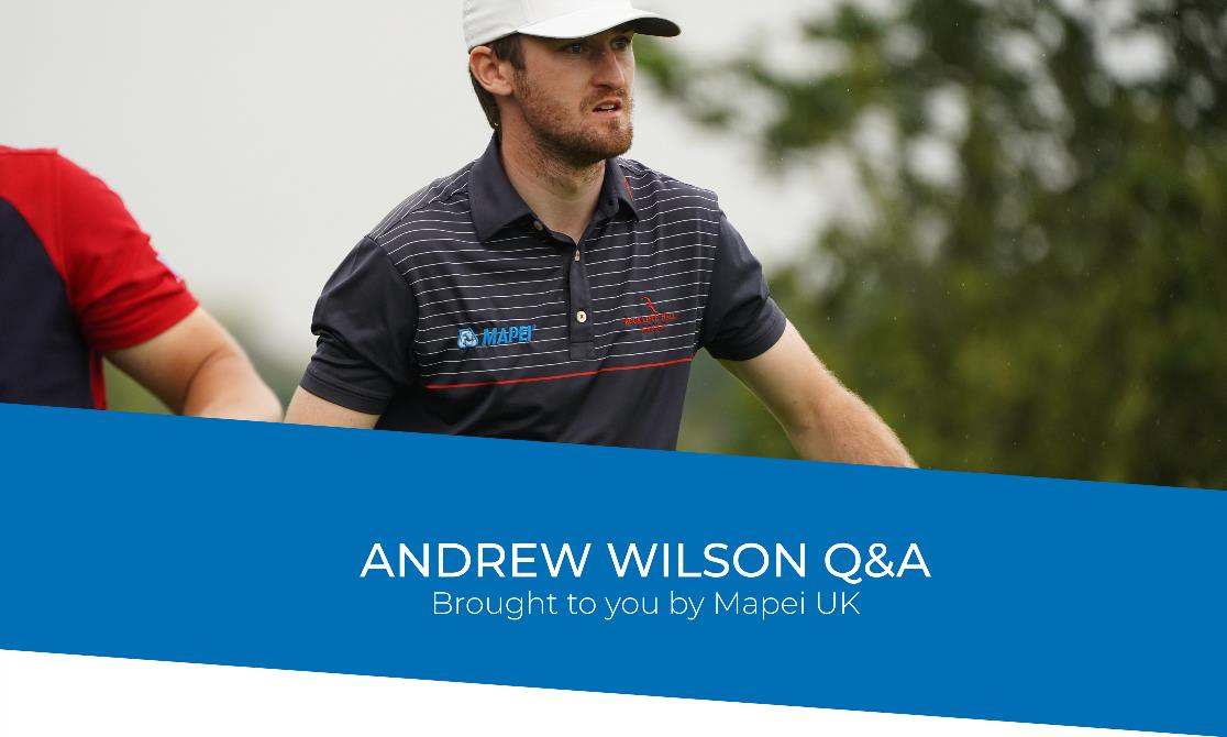 Andrew Wilson header copy