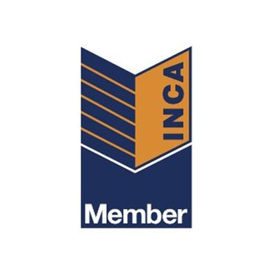 INCA SYSTEM DESIGNER MEMBERSHIP FOR MAPEI