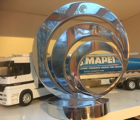 Tunnelling-Awards-Mapei