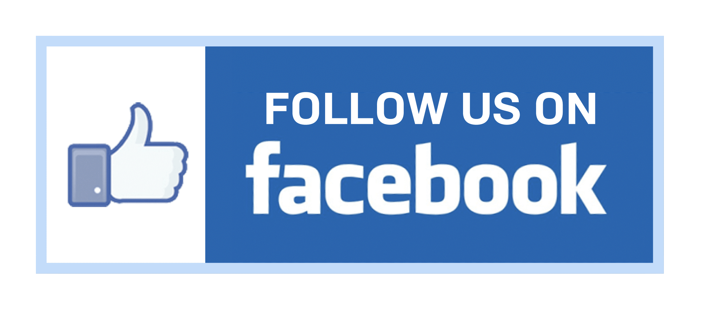 Follow MAPEI on Facebook