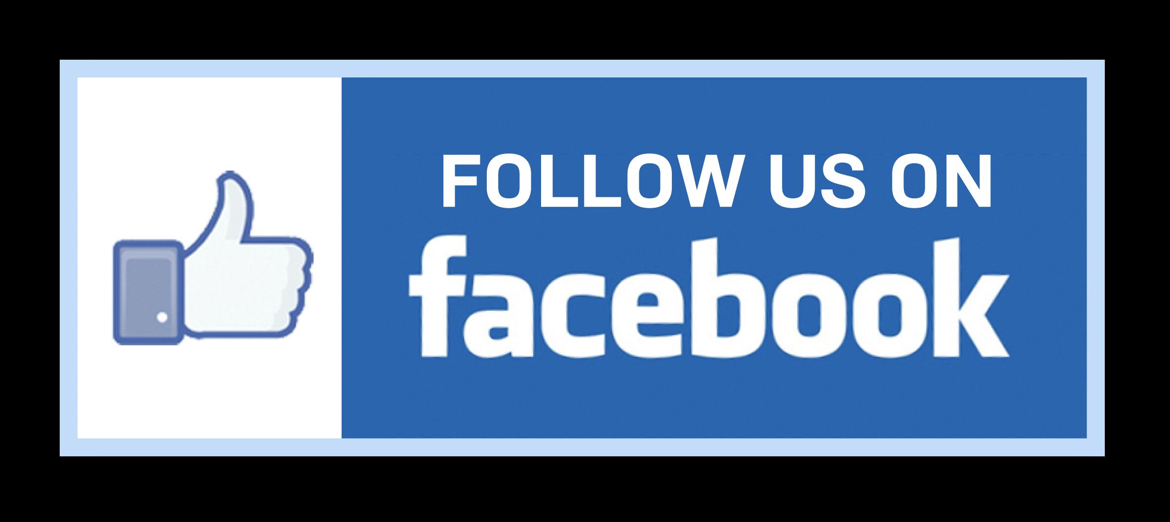 Follow MAPEI on Facebook