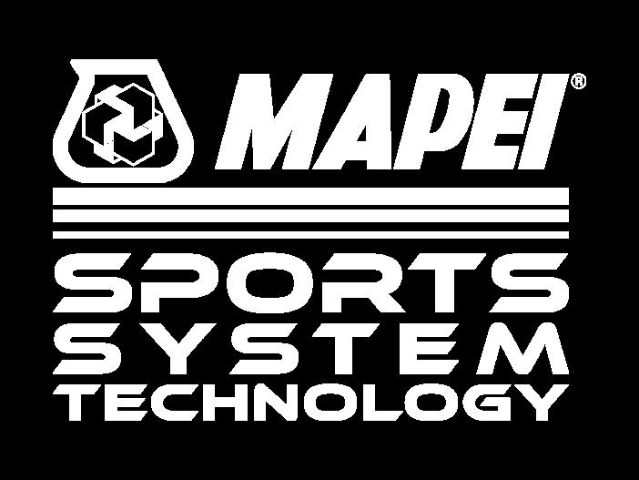 mapei-sports-system-logo-white