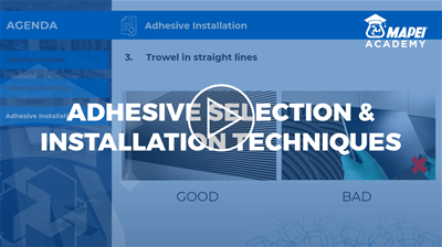 adhesives-selection-installation-web-video-thumbnail02