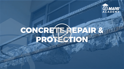 concrete-repair-protection-web-video-thumbnail02