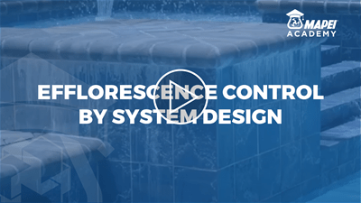 efflorescence-control-by-system-design-web-video-thumbnail02