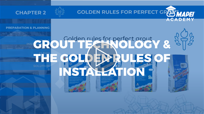 grout-technology-golden-rules-web-video-thumbnail02