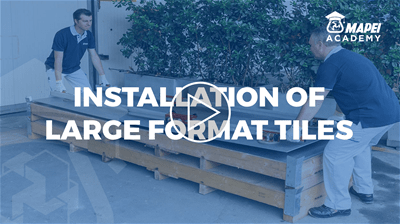 installation-of-large-format-tiles-video-thumbnail