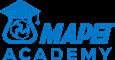 Mapei Academy