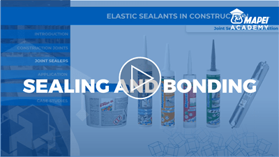 sealaning-and-bonding-video-thumbnail02