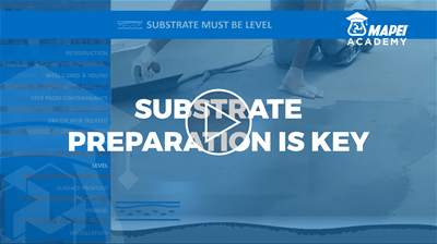 substrate-preparation-is-key-web-video-thumbnail02