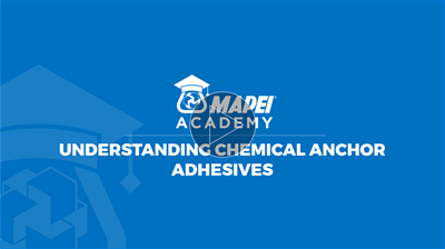 understanding-chemical-anchors-web-video-thumbnail