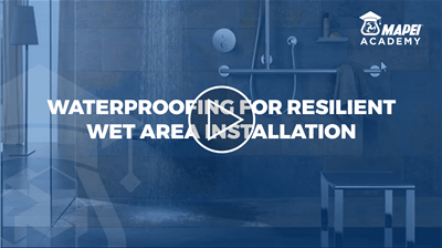 waterproofing-resilient-wet-areas-video-thumbnail02