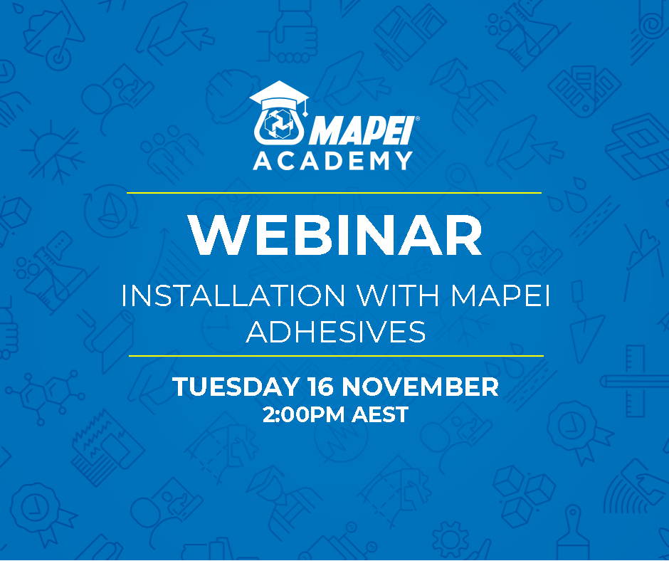 Webinar Facebook Post - Installation with Mapei Adhesives 23.11.21png
