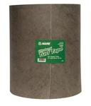 Ultrabond®  Turf Tape