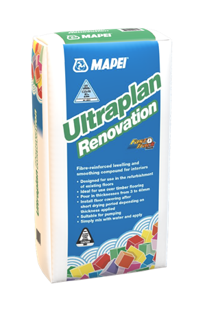 UC Leveller Maxi product image