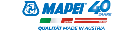 logo-header-austria-40jahre-mobil_v4