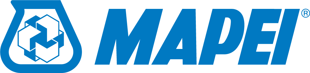 logo-header-austria-mobil