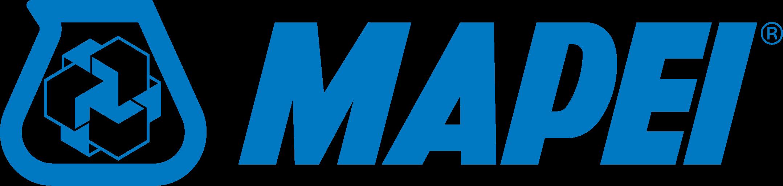 logo-header-austria-retina