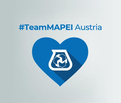 Voller Produktionsbetrieb im Hause MAPEI – Qualitätsprodukte am Bau sind auch weiterhin garantiert!