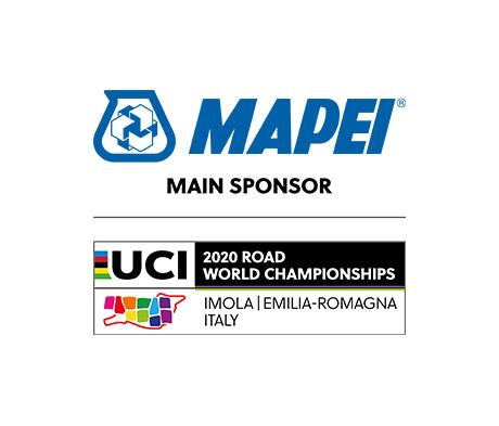 Update: UCI Rad WM 2020 findet in Imola, Italien statt