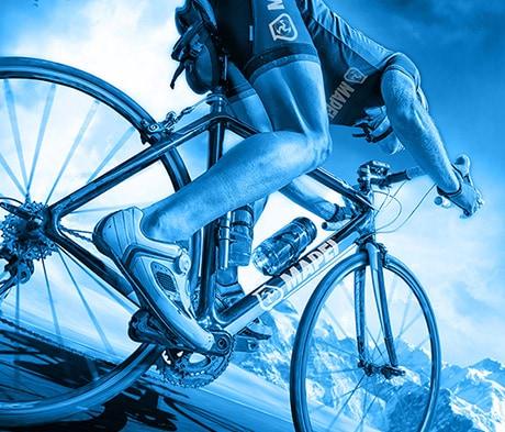 UCI Straßenrad WM 2018