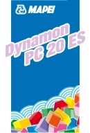 DYNAMON PC 20 ES - Fließmittel