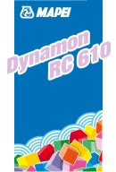 DYNAMON RC 610 - Fleißmittel