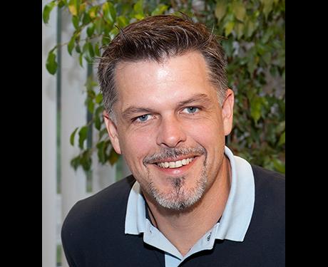 Markus Leitner
