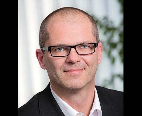 Ing. Clemens Sandler