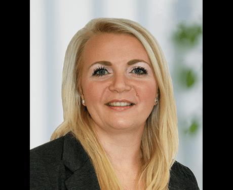 Dr. Katerina Schnabl