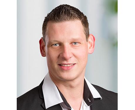 Thomas Schmolmüller