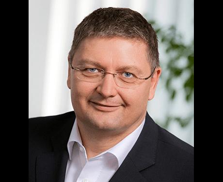 Ing. Georg Oppelmaier