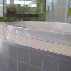 @MAPEI Austria GmbH, Marco Colazzo GmbH