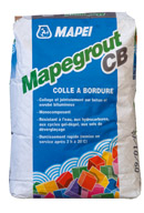 MAPEGROUT CB