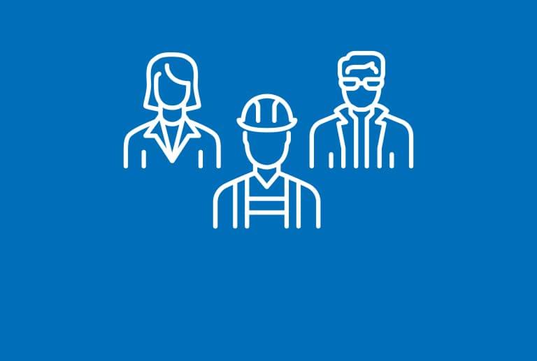 Υπάλληλος Εξυπηρέτησης Πελατών – Customer Service Representative