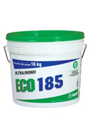 ULTRABOND ECO 185