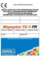 MAPEPLAN TU S FR