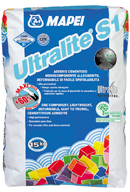 ULTRALITE S1