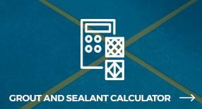 calculators6c989d7479c562e49128ff01007028e9