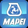 Take MAPEI with you